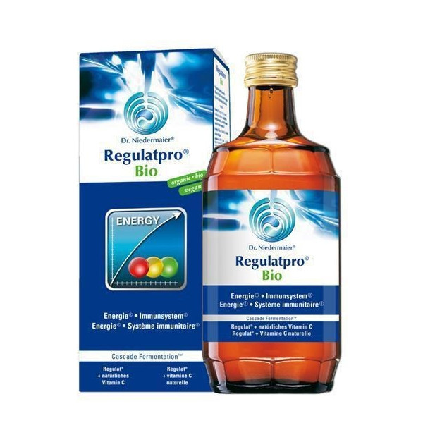 Regulat Pro Bio - 350 ml