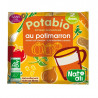 Potage potimarron - 2x8,5 g