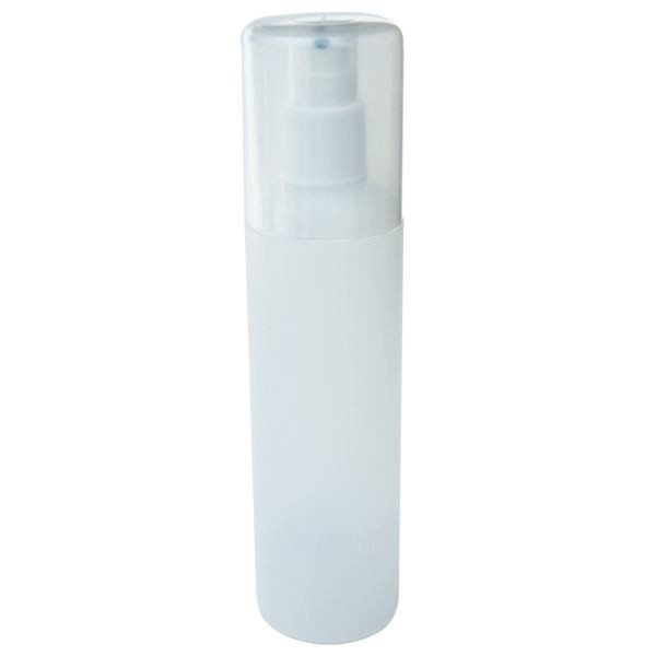 Spray atomiseur 250 ml