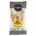 Boulot campagne - 460g