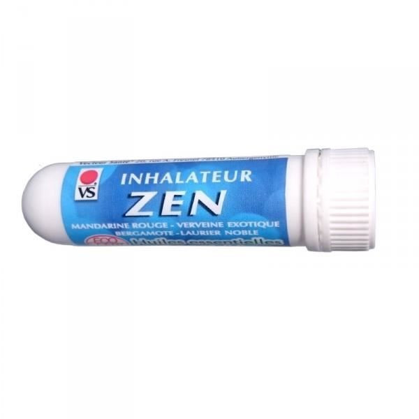 Inhalateur zen - 1ml