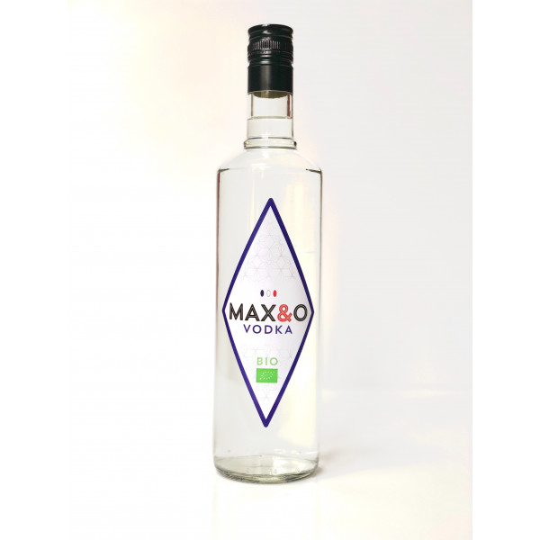 Vodka - 70cl
