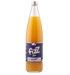 Fizz orange - 75cl