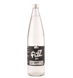 Fizz pétillant tonic - 75cl