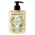 Shampoing anti-pelliculaire cade sauge rhassoul - 500ml
