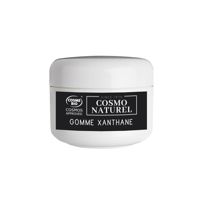 Gomme xanthame - 20g