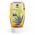 Sirop d'agave - 360g